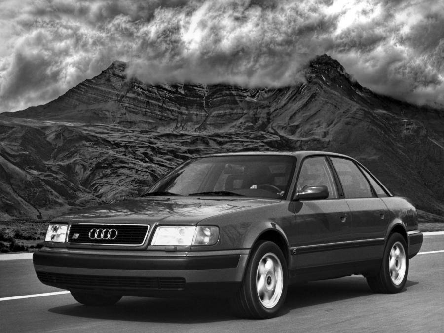 15 автомобилей, которые десятки лет не берет ржавчина