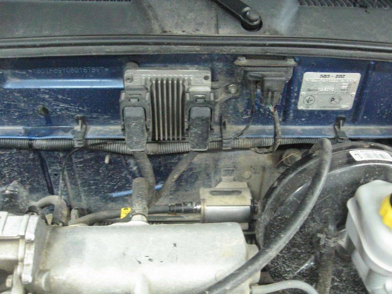 Замена термостата в машине: как часто его менять и для чего он нужен