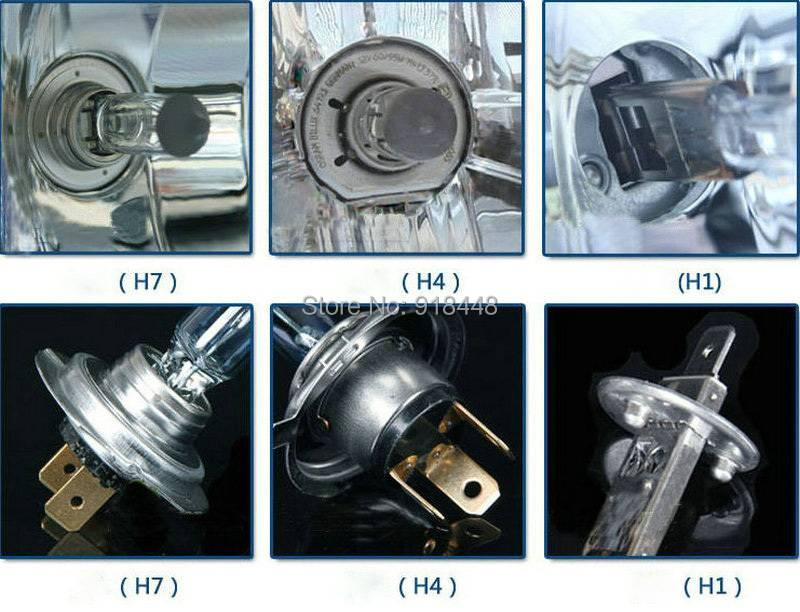 Обзор светодиодных ламп для автомобиля и их рейтинг 2021 года