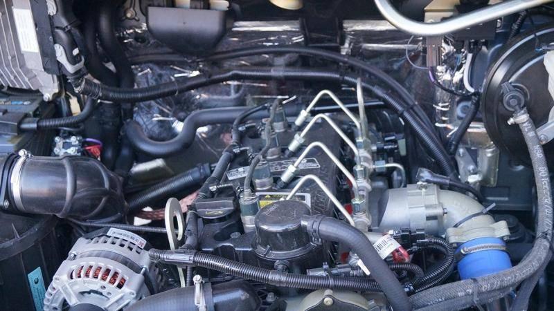 Перевод авто на газ имеет плюсы и минусы