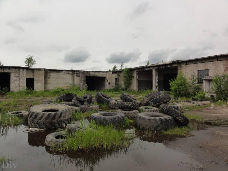 8 исторических заброшенных объектов петербурга - сталкеры | stalkers  заброшенный журнал
