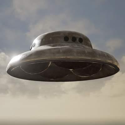 Фильмы про инопланетян и пришельцев – 30 лучших новинок