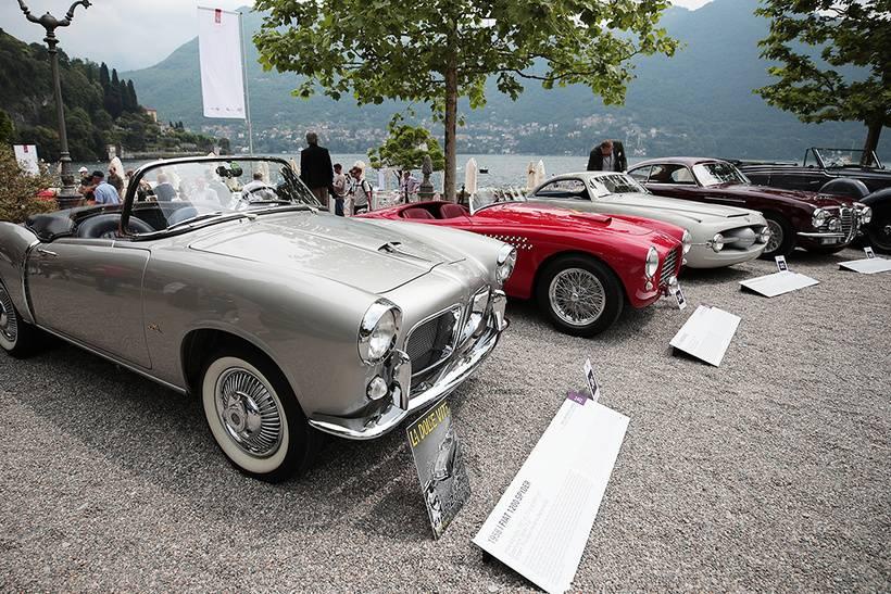 Долгожители: топ-6 автомобилей, которые выпускаются много лет, но при этом все еще в строю - авто гуру