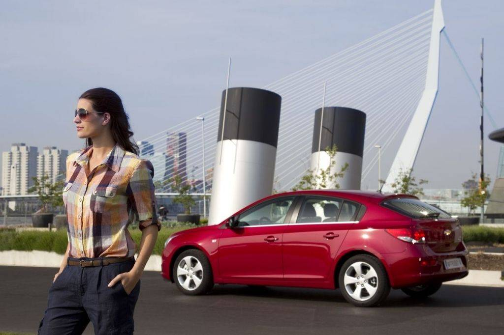 Рейтинг лучших автомобилей за 5 000 000 рублей 2021 года