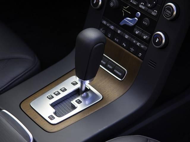 Коробки передач грузовых автомобилей, механические и автоматические
