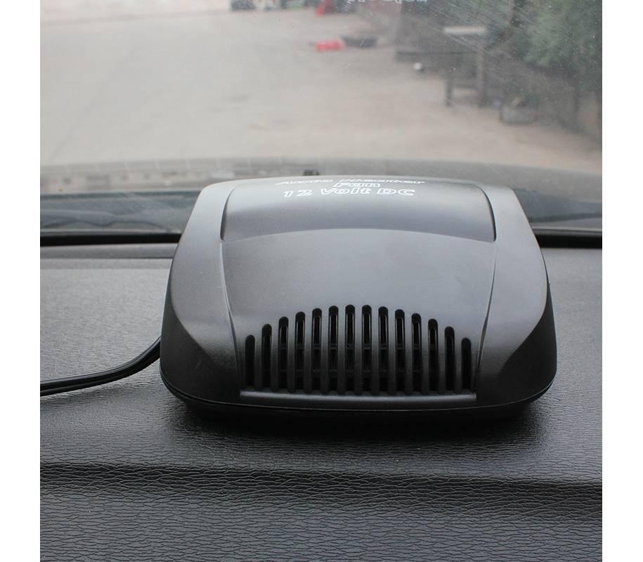 Портативный кондиционер для автомобиля – стоит ли покупать такой мобильный вариант? + видео » автоноватор