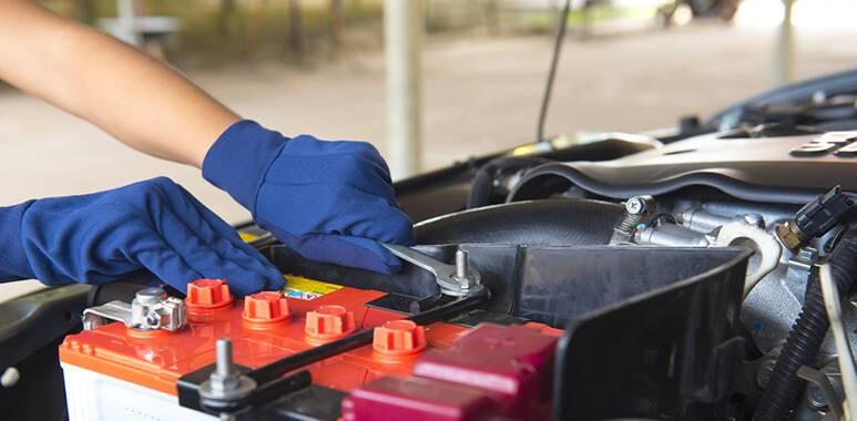 Как реанимировать старый автомобильный аккумулятор? | ????⚡автомобильные аккумуляторы
