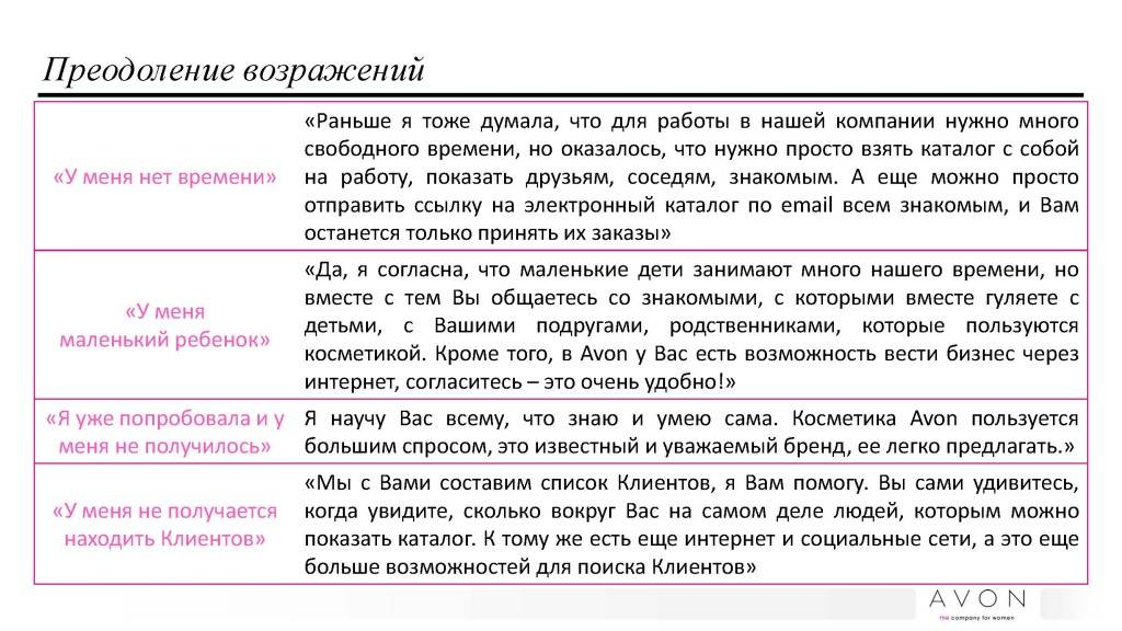 Йорг шрайбер, mazda motor rus: мы хотим быть лидерами в плане удовлетворенности наших клиентов   хорошие немецкие машины / опель по-русски  /  обзоры opel  / тест — драйвы opel