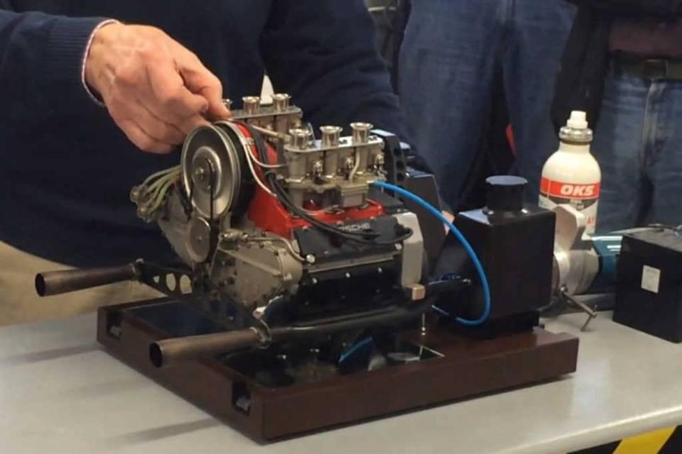 Как увеличить мощность двигателя автомобиля? все способы