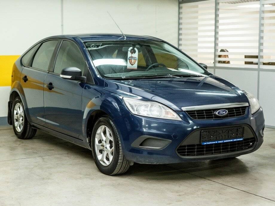 Ford focus 3 поколения – сильные стороны и слабые места