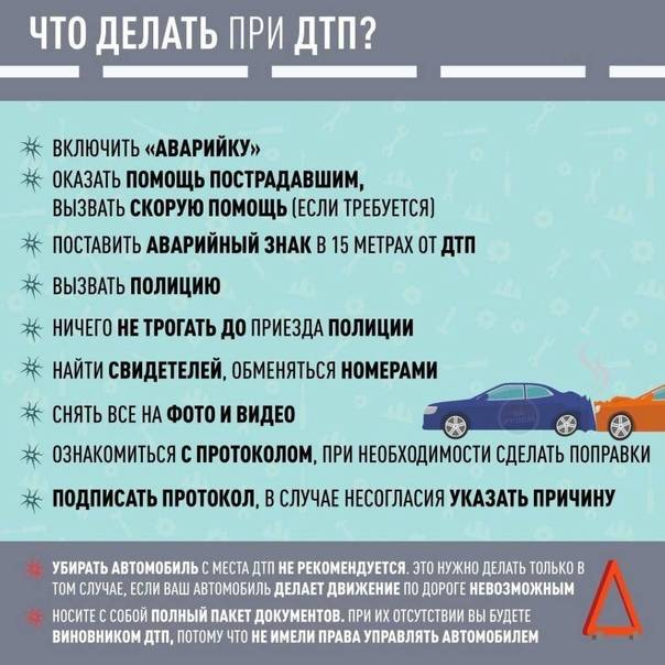 Штраф за езду без прав: размер наказания в 2021 году за вождение без ву