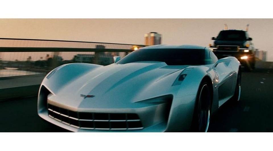 Оптимус прайм марка машины. трансформируюсь, активация: все автомобили из «трансформеров