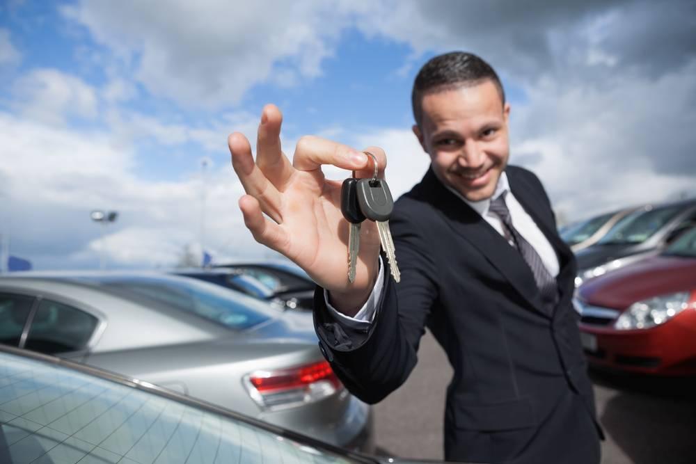 Мошенничество (обман) при продаже автомобиля, схемы, виды