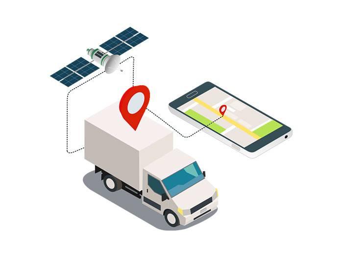 Устанавливаем системы слежения за автомобилем на базе глонасс и gps-мониторинга.