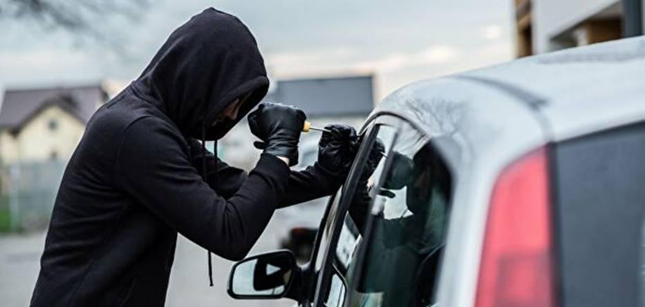 Как максимально защитить и укрепить дом или квартиру от воров и грабителей