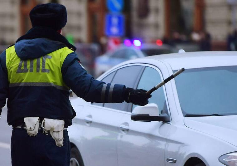 Нарушить без штрафа. чего пешеходу не стоит говорить инспектору дпс | общество | аиф барнаул