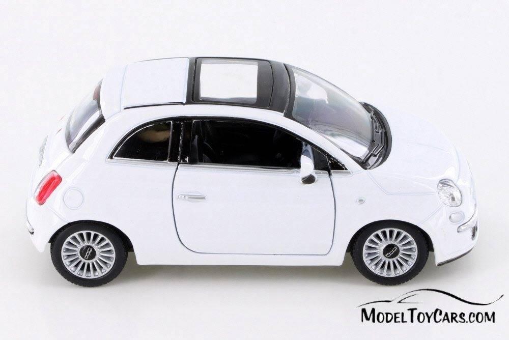 Топ 20 машин за 500 тысяч рублей в 2021 году