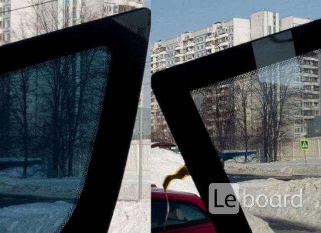Электронная тонировка стекол автомобиля: виды, устройство и принцип работы, а также плюсы и минусы регулируемой электротонировки