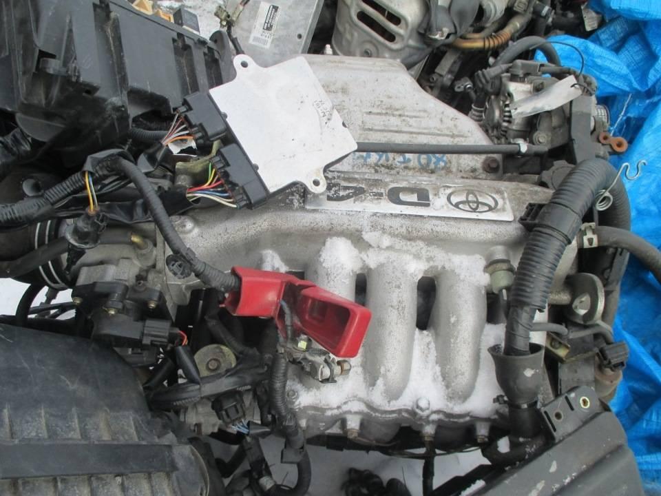 Как оформить замену двигателя авто в гибдд и вписать в птс