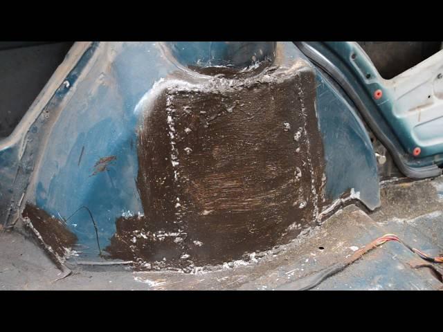 Сварка автомобиля: что это, все для ремонта, работы по кузову и выхлопной системе, полуавтоматом или инверторный аппарат? – определенных деталей и элементов на svarka.guru