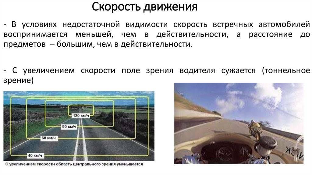 Снижение эффективности работы тормозной системы и способы его предотвращения | delphi auto parts