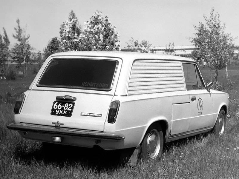 Ладья под напряжением: ссср тоже производил электромобили - «автоновости» » авто - новости