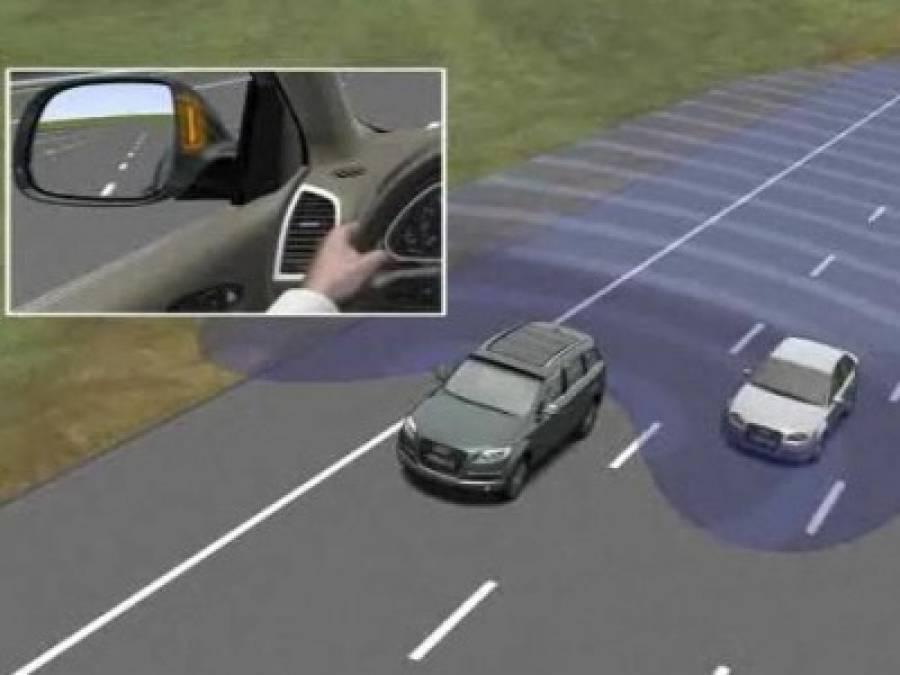 Снижение эффективности работы тормозной системы и способы его предотвращения
