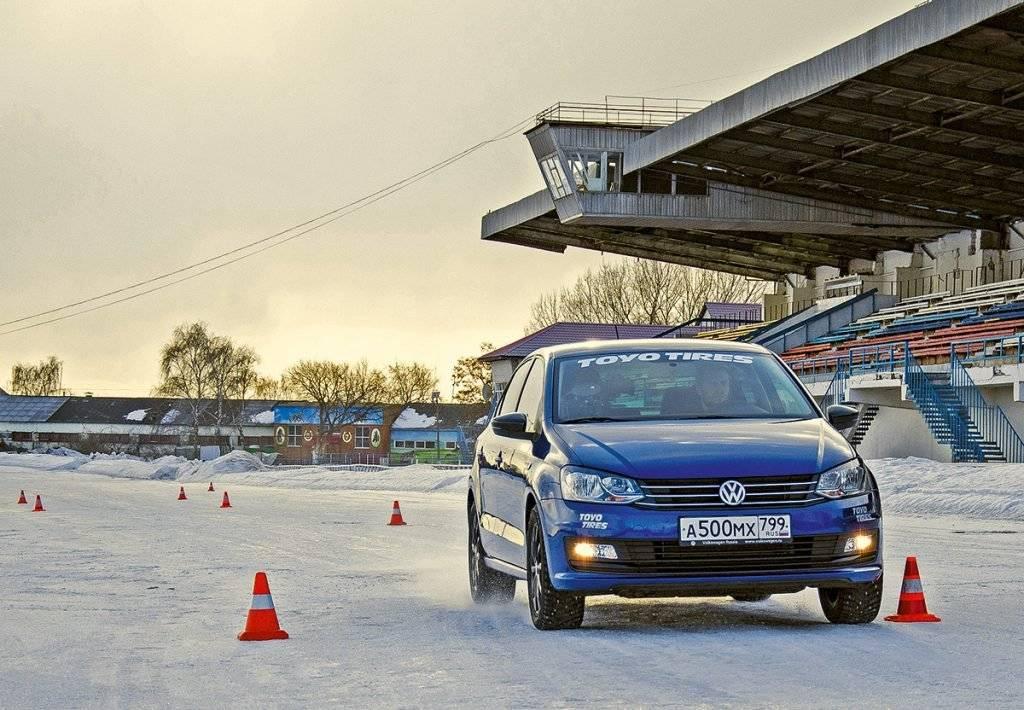 Как ездить на автомате зимой: советы и рекомендации | avtoskill.ru