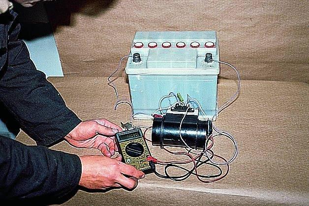 Признаки неисправности дмрв: как проверить датчик массового расхода воздуха мультиметром и другими способами, самостоятельная очистка и замена прибора