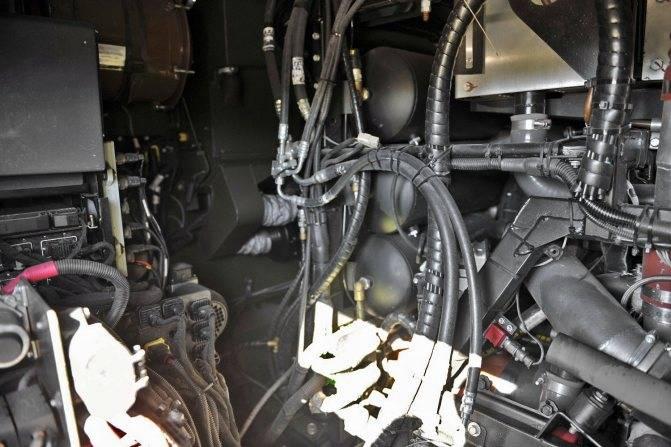 Бронеавтомобили тайфун - семейство военных машин, история разработки, модификации, назначение, характеристики и вооружение, конструкция и общие элементы