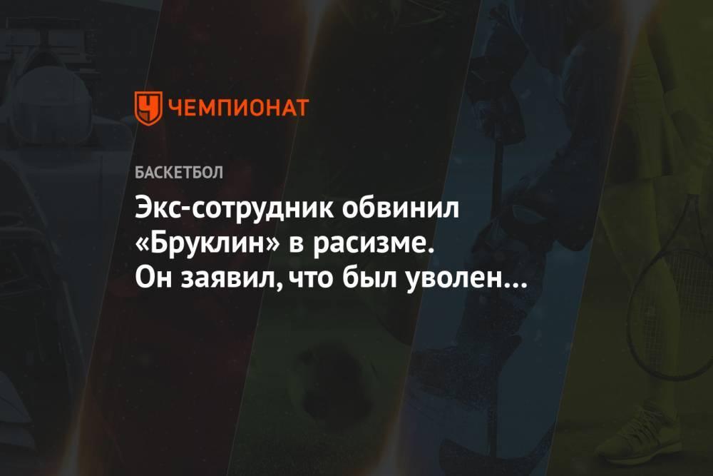 Волга все марки. почему умерла «волга»: рассказ экс-работника газа