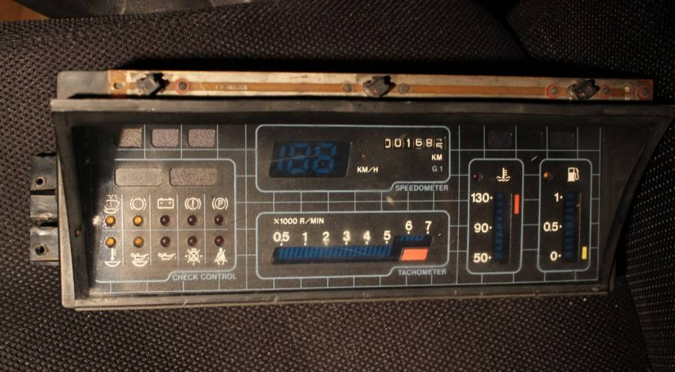 Как отключить режим валет на шерхан 7? - о технике - подключение, настройка и ремонт
