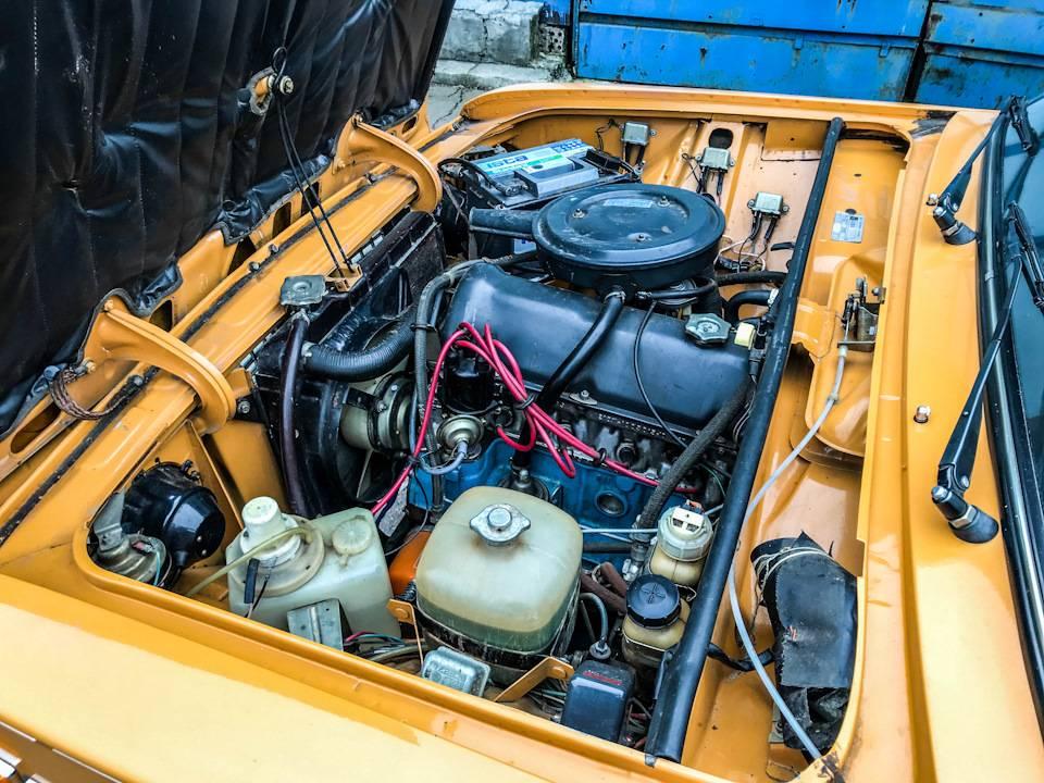 Лучшие автомобили с дизельным двигателем