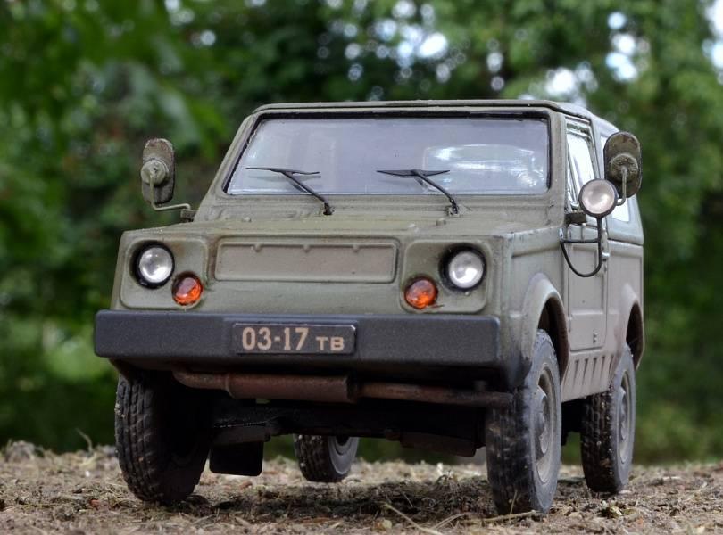 Ваз 2122 река - история модели советского автомобиля, характеристики, фото и видео ваз амфибия
