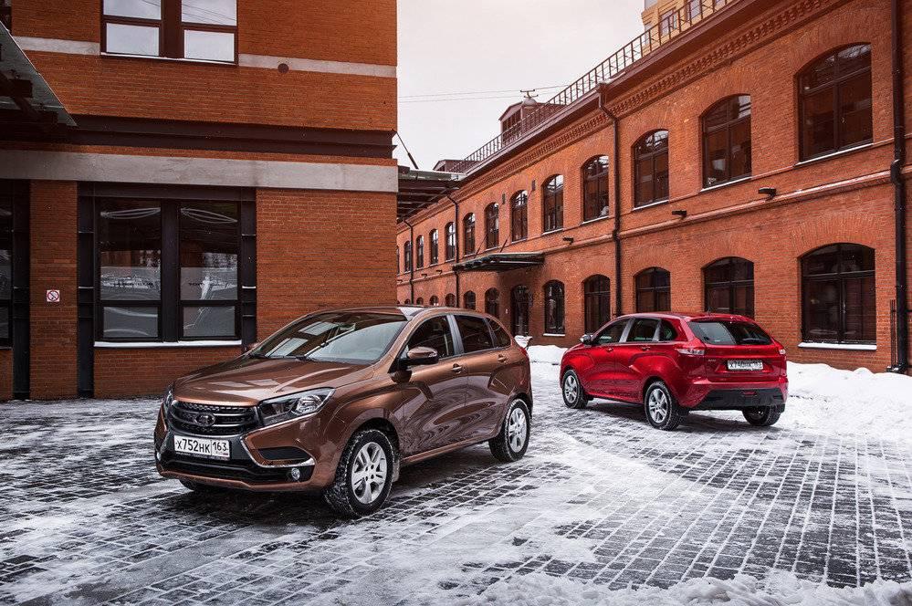 Рейтинг лучших автомобилей до 1 500 000 рублей 2021 года
