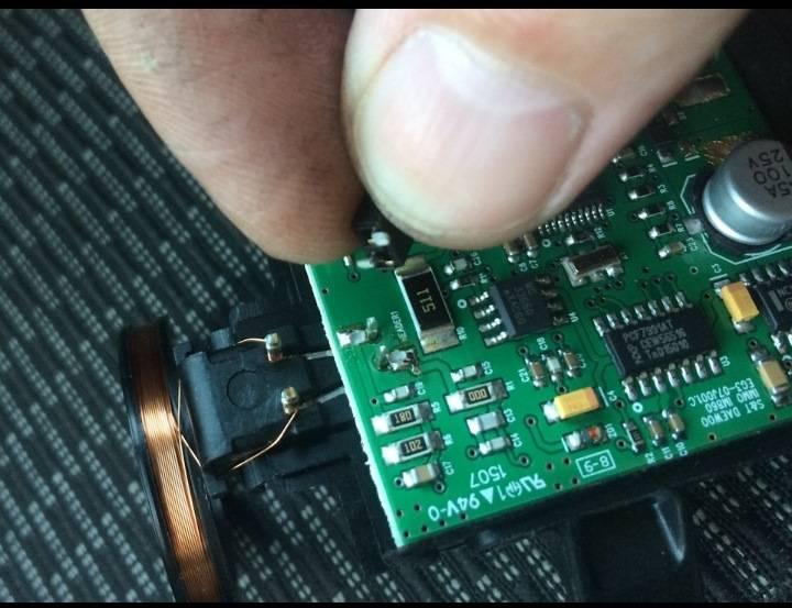Что делать если иммобилайзер не видит ключ или не работает