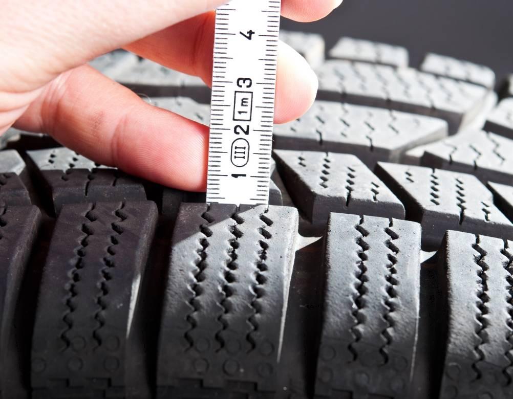 Автомобильный блог | обзоры, тест-драйвы, пдд и советы по обслуживание автомобилей