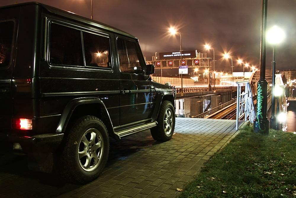 «убить» можно все: выбираем подержанный mercedes-benz g-class gelandewagen. мерседес гелендваген: неувядаемая классика мерседес гелендваген – идеальное сочетание отличных качеств внедорожника и комфорта седана премиум-класса