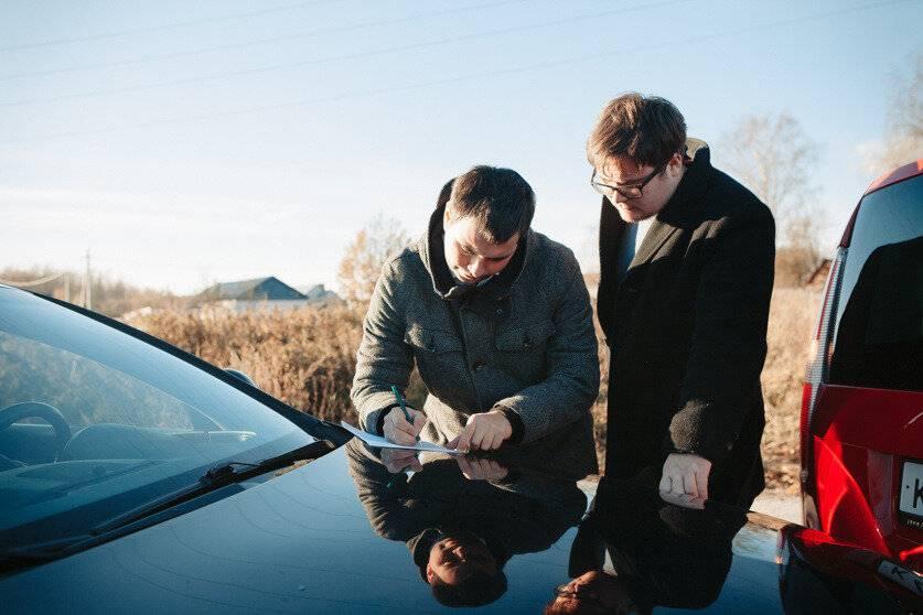 Автомобильные аукционы сша на русском языке, ауцкион бу авто в америке с доставкой в россию