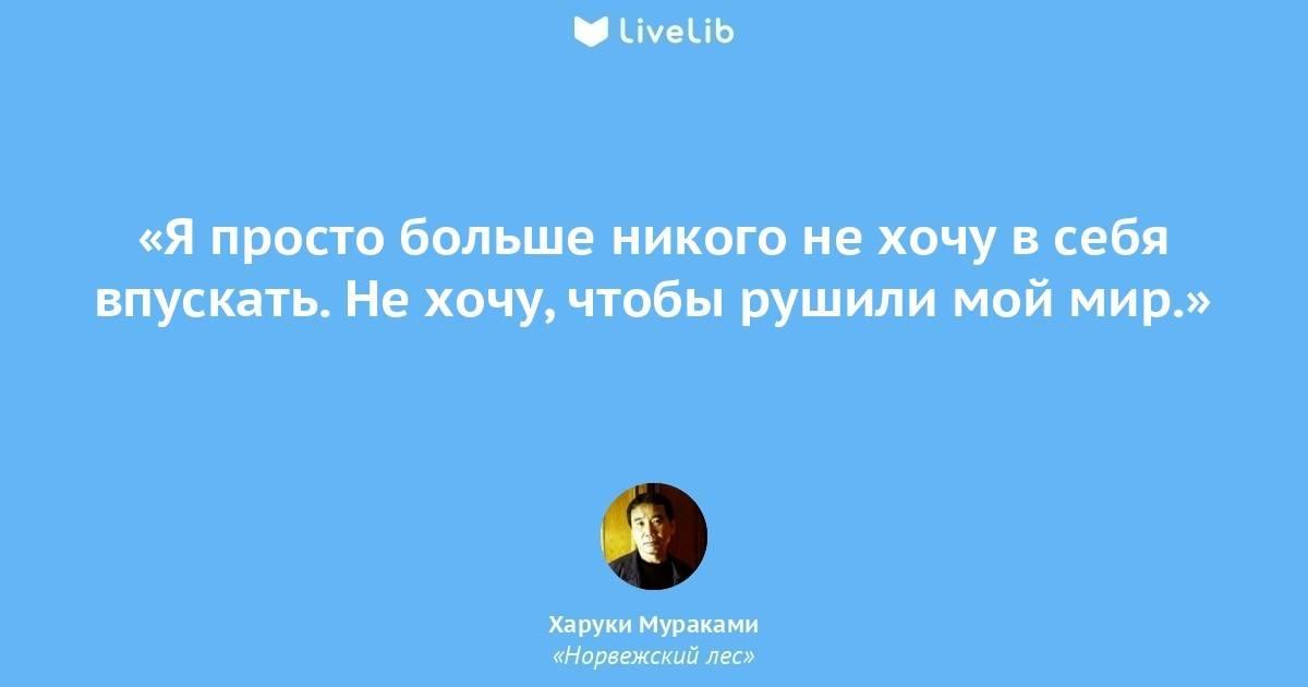 Иэн андерсон: «российский президент, как говорится, внушает...» - денис бочаров