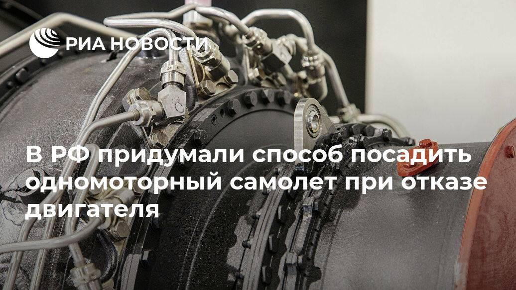 Роторный двигатель ваз и mazda. самый гениальный двс придуманный человеком