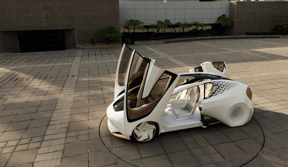 10 причин, почему стоит пересесть на электромобиль   ecars24