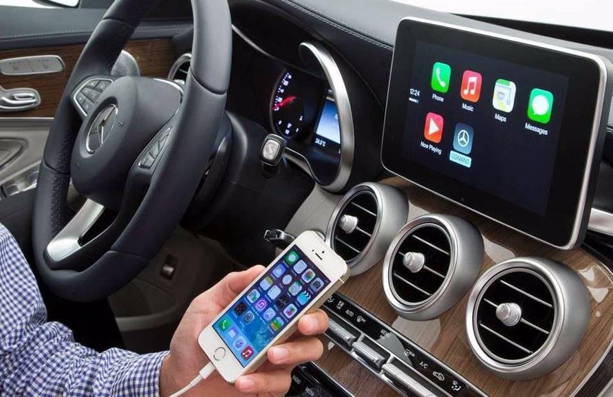 Android auto не подключается к машине: почему не устанавливается