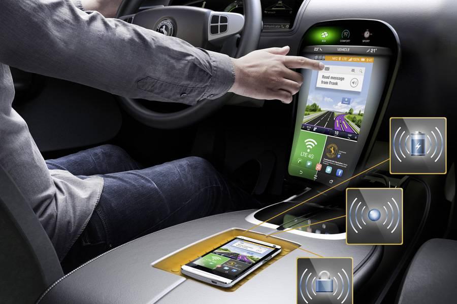 Android auto: обзор и полное руководство пользователя