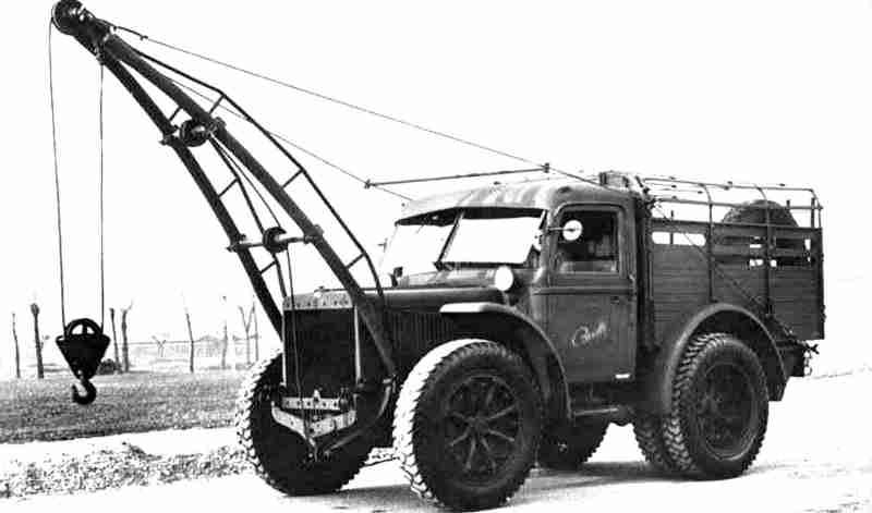 Джеральд р. форд — новый и очень дорогой авианосец сша