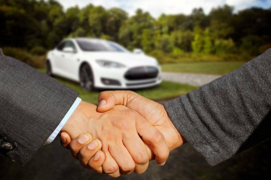 Лизинг автомобиля: требования и условия - что нужно для лизинга автомобиля?