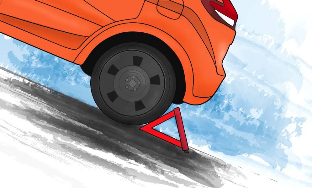 Паркинг в акпп не снимается: причины и устранения