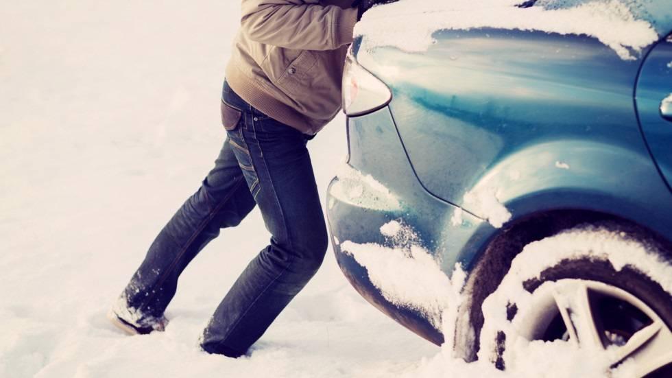Как преодолеть страх вождения автомобиля: шпаргалка для новичков | блог 4brain