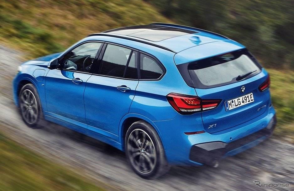 +50 новых электромобилей в россии 2021 года! расчет налогов, китайские, доступные