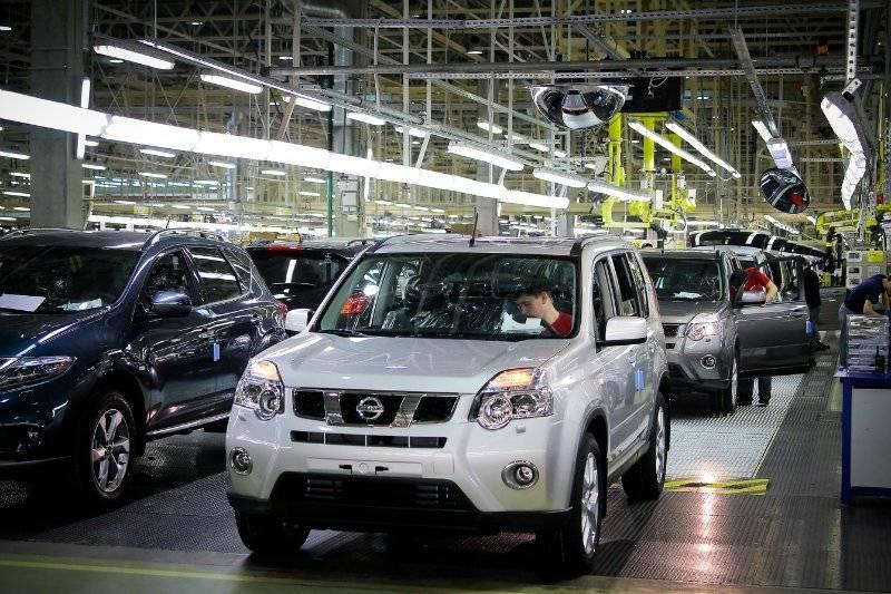 Эпоха кубизма кончилась: почему Nissan перестанет выпускать «кубика»